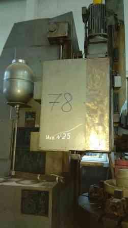 1е512пф2и токарно карусельный ТКСтанок Смоленск