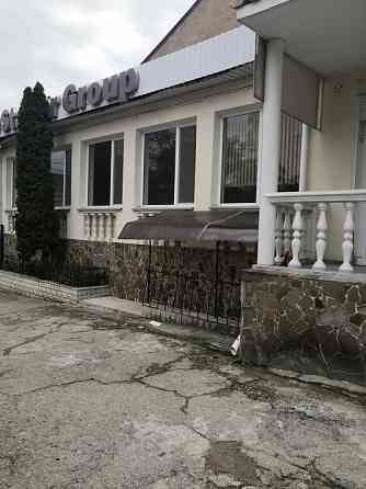 Сдается коммерческое помещение 52кв.м. Центр Севастополь