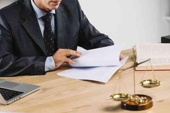 Услуги московских адвокатов по жилищным вопросам и недвижимости Москва