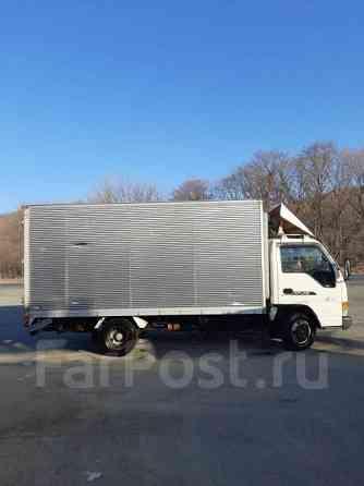Авто + Услуги грузчиков переезды, доставка, вывоз мусора сборка мебели в Артеме Артем