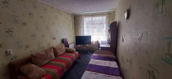 4-комнатная квартира, 73.6 м², 3/10 эт. Томск