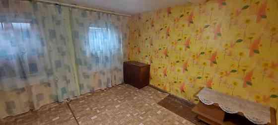 Дом 25 м² на участке 16.9 сот. Томск