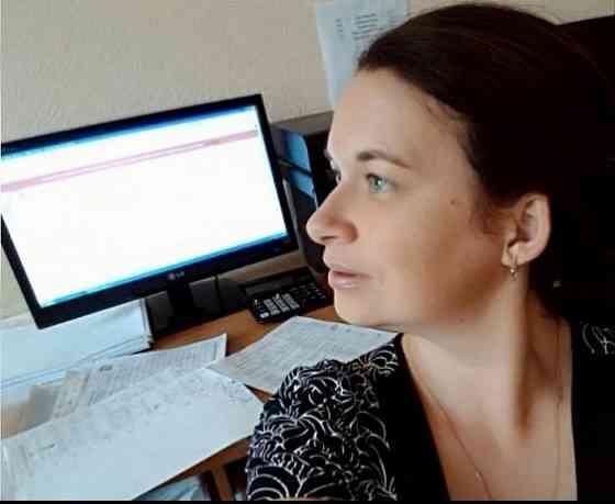 Помощь в оформлении ВКР, магистерских работ Санкт-Петербург