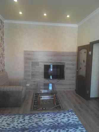 2-комнатная квартира, 52 м², 3/3 эт. Севастополь