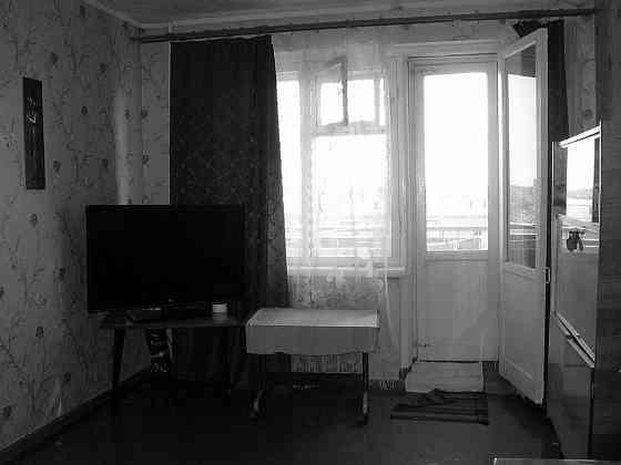 1-комнатная квартира, 33 м², 8/9 эт. Омск