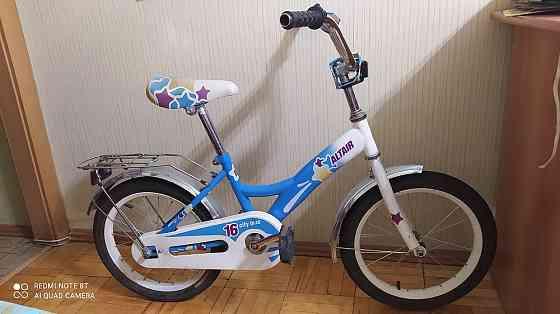 Велосипед детский Челябинск