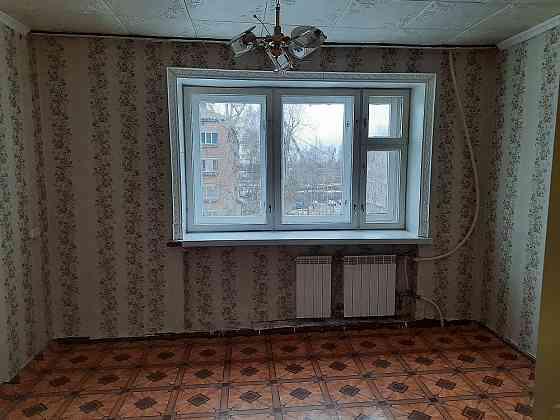 Студия, 19.6 м², 4/5 эт. Лесосибирск