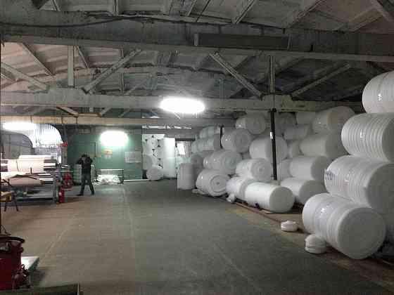 Аренда помещения под производство, склад Бронницы