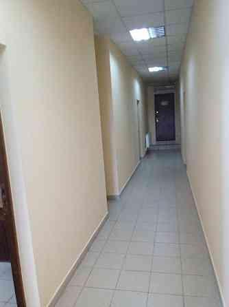 Аренда помещения под офис Бронницы