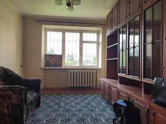 2-комнатная квартира, 41 м², 1/4 эт. Рошаль