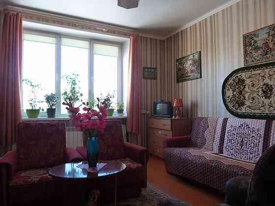 2-комнатная квартира, 46 м², 3/3 эт. Рошаль