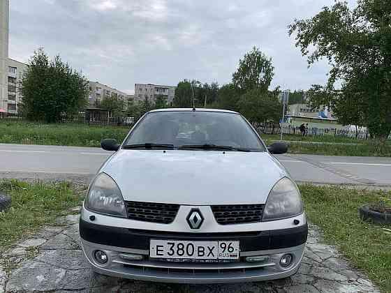 Продам хороший автомобиль Полевской