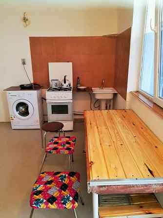 Комната 34 м² в 1-ком. кв., 2/2 эт. Нальчик