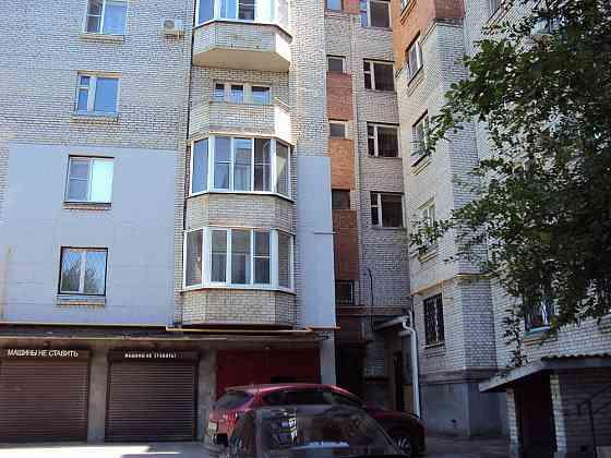 1-комнатная квартира, 38.2 м², 4/6 эт. Ростов-на-Дону