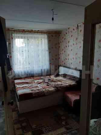 Комната 67 м² в 3-ком. кв., 3/5 эт. Опочка