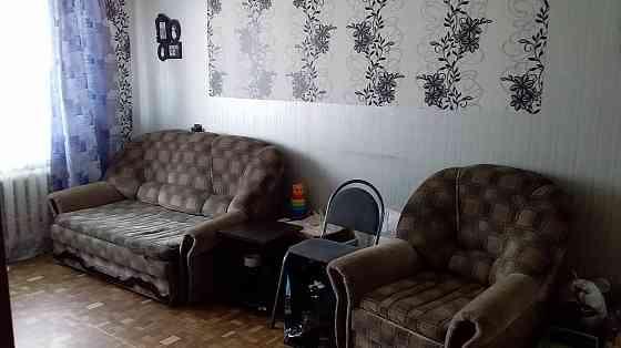 2-комнатная квартира, 50 м², 7/9 эт. Владимир