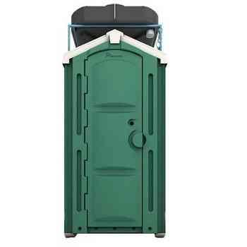 Садовый душ. Летний душ. Душевая кабина Тула