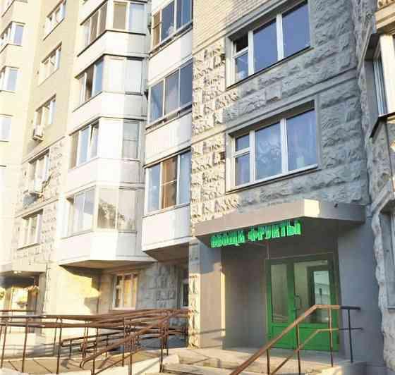 Продам помещение для бизнеса Москва
