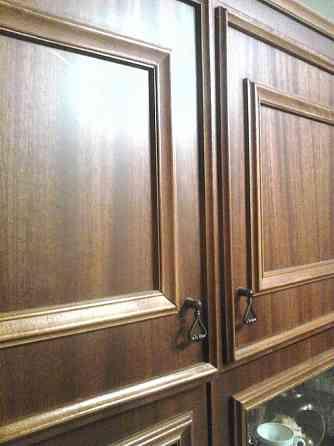 Ремонт корпусной мебели на дому в Московском районе С-Пб Санкт-Петербург