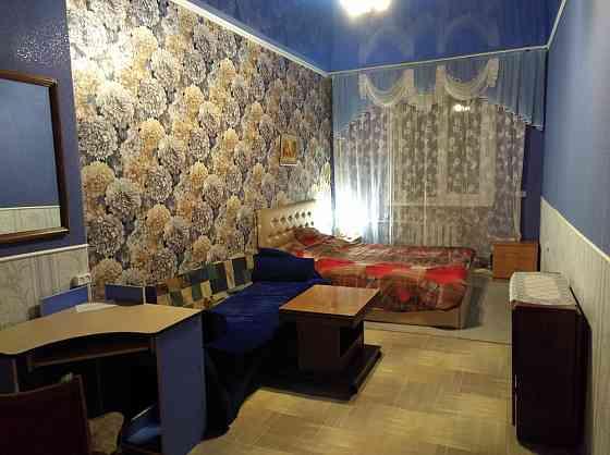 Комната 18 м² в 3-ком. кв., 2/4 эт. Челябинск