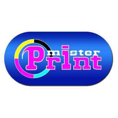 Полиграфическая печать: каталог, наклейки, флаера, упаковка, трафареты, пропуска, буклеты Киевское