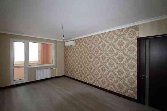 Профессиональный ремонт квартиры, офиса, отделка коттеджа Москва