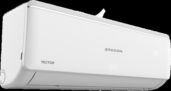 Сплит-система Breeon BRC-07AVO Краснодар