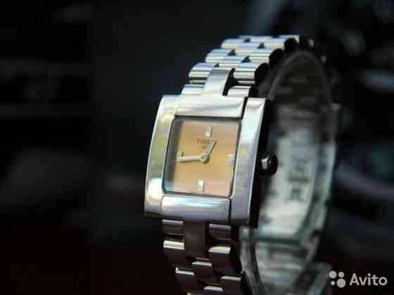 Дорого куплю оригинальные швейцарские часы Новосибирск