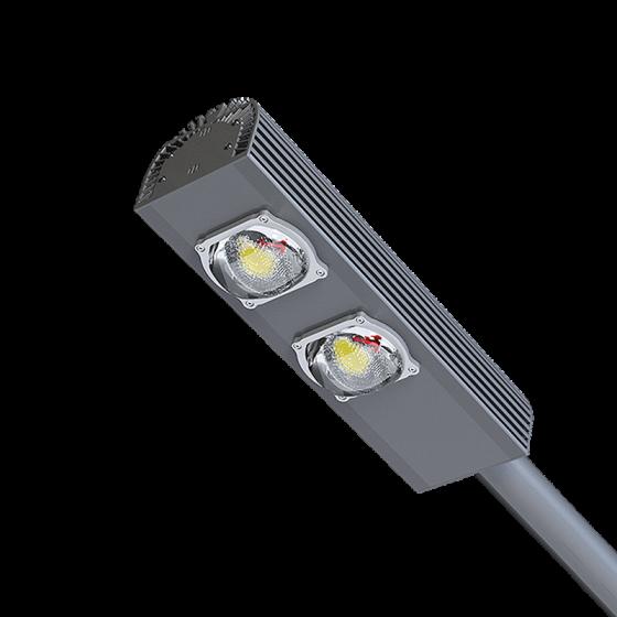 Светодиодные светильники и оборудование Ставрополь