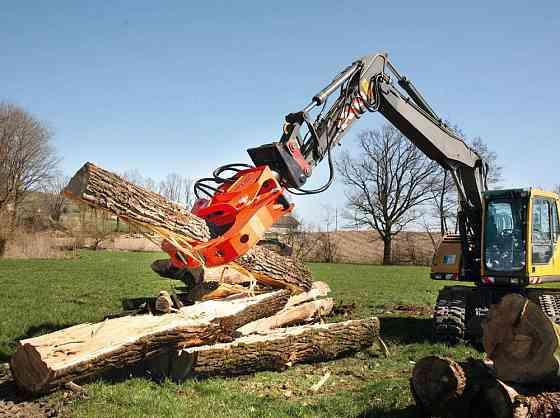 Клещи Woodcracker W600 Саратов
