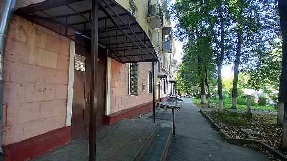 Нежилое помещение 170 кв.м. г. Подольск, ул. Чистова 5а Подольск