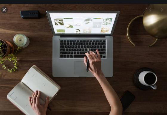 Сотрудники для работы в интернете онлайн Омск