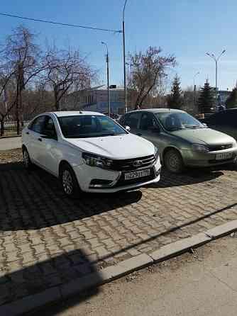 Продам лада веста 2019 гв Екатеринбург