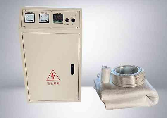 Оборудования для утилизации вторичных полимеров Чехов