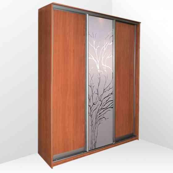 Мебель от производителя Кострома