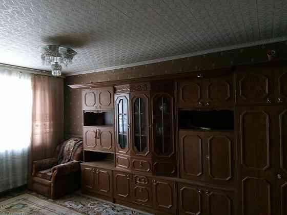2-комнатная квартира, 52 м², 8/9 эт. Дмитров