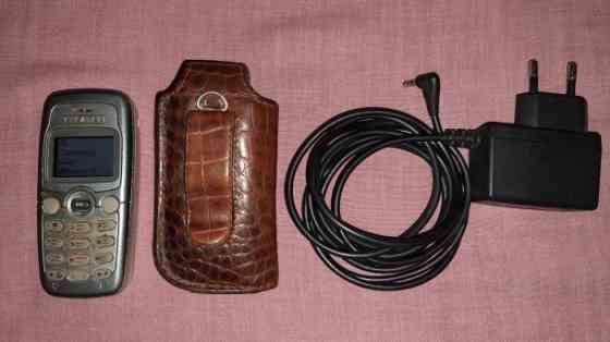 Продам телефон alcatel bg3 Симферополь