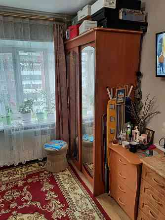 1-комнатная квартира, 29 м², 8/9 эт. Томск