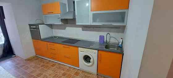 1-комнатная квартира, 35.1 м², 1/9 эт. Томск