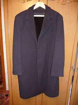 Пальто мужское Курск