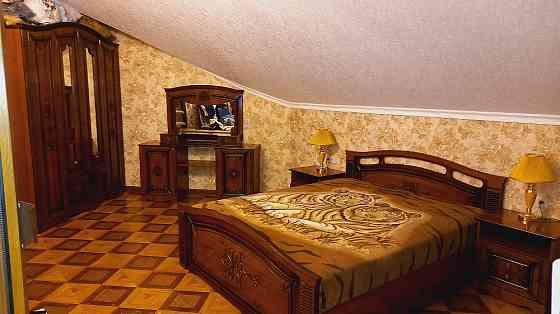 Спальный гарнитур бу в отличном состоянии Геленджик