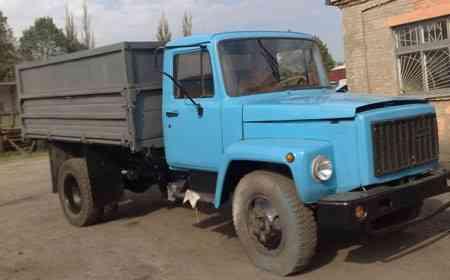 Вывоз строительного мусора Керчь