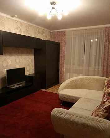 1-комнатная квартира, 35 м², 5/6 эт. Выборг