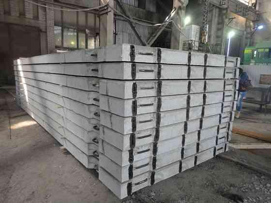 Дорожные плиты от производителя Ставрополь