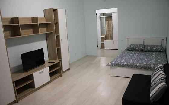1-комнатная квартира, 34 м², 3/9 эт. Смоленск