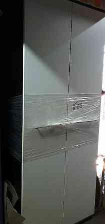 Шкаф гардероб новый с доставкой Краснодар