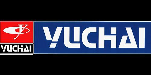 Вал коленчатый YC6L280N-52, YC6L310-50 Yuchai L4700-1005001 в Москве Москва