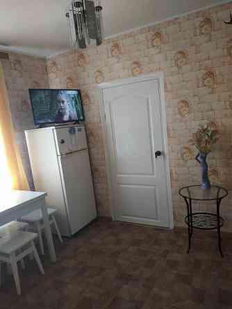 Дом 80 м² на участке 4 сот. Севастополь