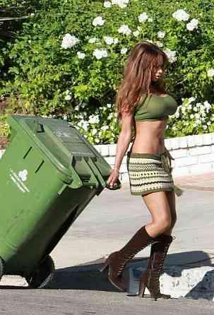 Вынос погрузка вывоз с утилизацией мусора Вологда