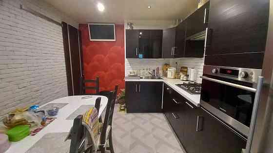 3-комнатная квартира, 77 м², 4/10 эт. Подольск